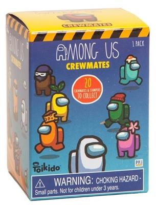 amounguscrewmatesblindbox