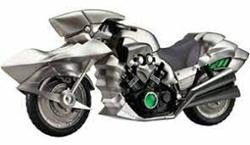 Picture of Figma Fate Xoro ex:ride Saber Motored Cuirassier