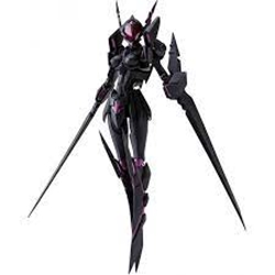 Picture of Figma Black Lotus 152