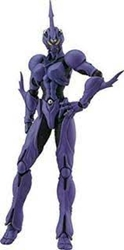 Picture of Figma Guyver ll F Movie Color ver. The Bioboosted Armor EX-036
