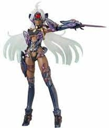 Picture of Figma T-elos 150