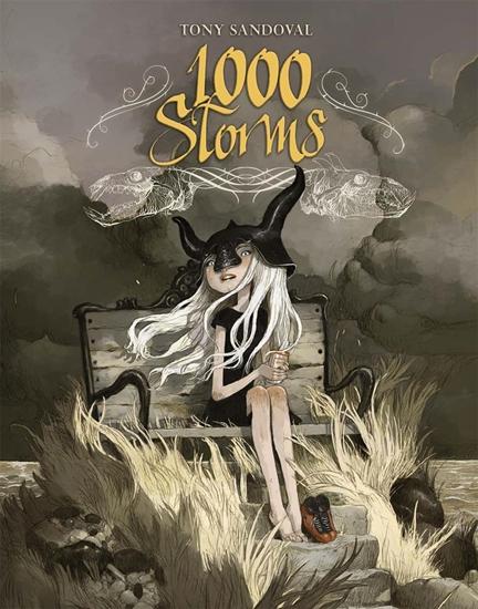 1000stormshc