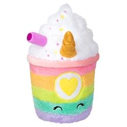 Picture of Comfort Food Unicorn Latte Squishable Plush