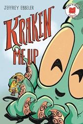 Picture of Kraken Me Up HC