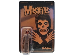 Picture of ReAction Misfits Fiend Collection 2 Action Figure