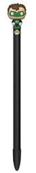 Picture of Pop DC Green Lantern Pen Topper