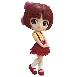 Picture of Black Jack Pinoko Version A Figure
