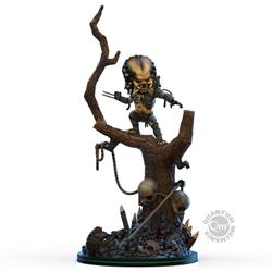 Picture of Predator Q-Fig Max Elite Figure