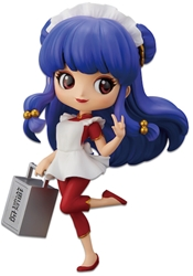 Picture of Ranma 1/2 Shampoo Version A Q Posket Figure